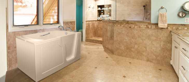walk in bathtubs | cincinnati, oh | independent home products, llc